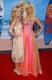 Nicole Richie and Paris Hilton were still best friends.