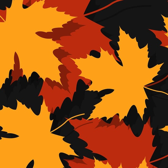 Free Desktop Wallpapers For Fall