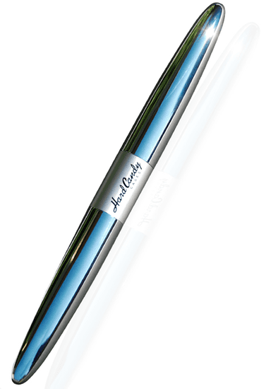 Hard Candy iPad Stylus
