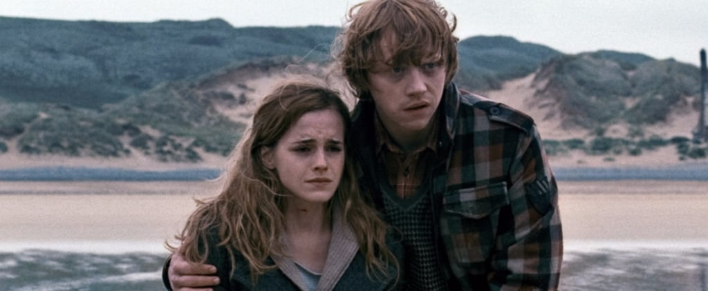 36 Devastating Harry Potter Moments to Remember on His Birthday