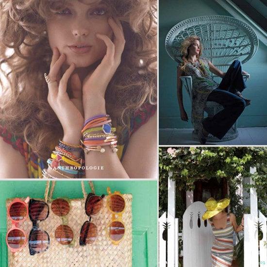 Sugar Shout Out April 30 2012