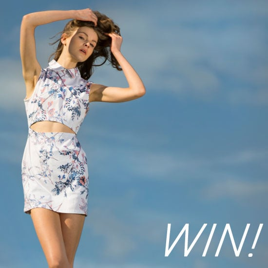 Win a Free $500 Wardrobe of Your Choice from May the Label's Online Store With FabSugar Australia's Style Competition