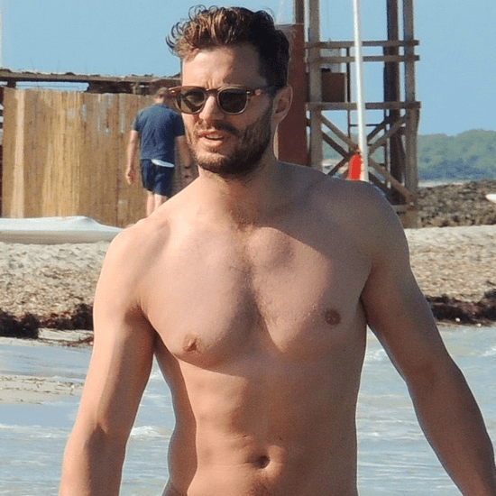 Best Shirtless Pictures 2015