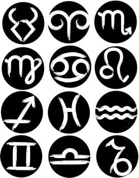 Am I Reading the Right Horoscope?