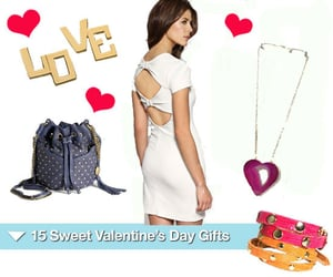 FabSugar Valentine's Day Gift Guide For Women