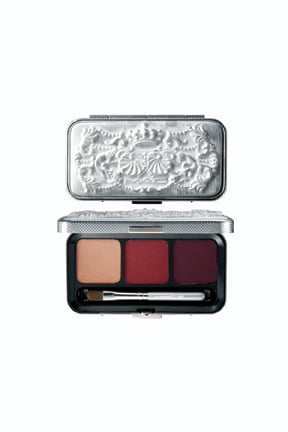 More Holiday Fun from MAC