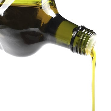 Side by Side Nutritional Comparison of Cooking Oils