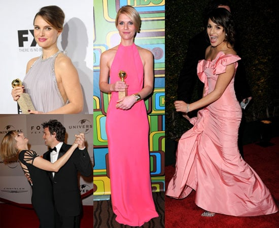 Pictures of Celebrities at the Golden Globes Afterparties 2011-01-17 10:33:19