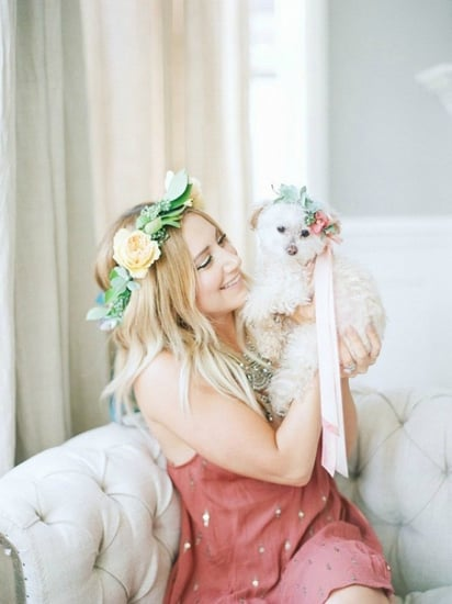 See Inside Ashley Tisdale's Cozy Cape Cod Style L.A. Home