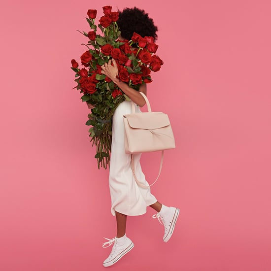 Mansur Gavriel Fall 2015 Lookbook