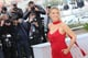 Blake Lively Posing at Cannes