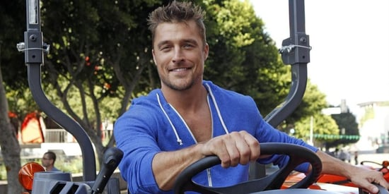 9 Lessons From 'The Bachelor' Season 19, Episode 2: Chris Soules Is A Tractor Man