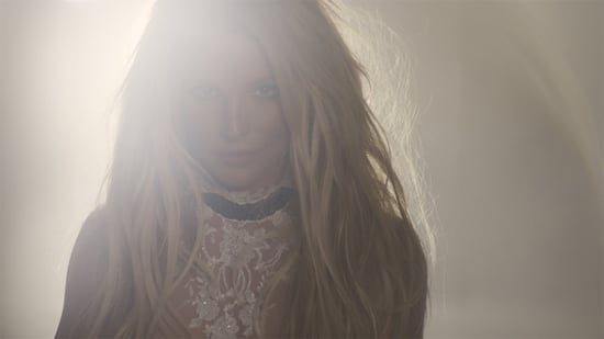 13 Questions We Have After Listening to Britney Spears' New Album, 'Glory'