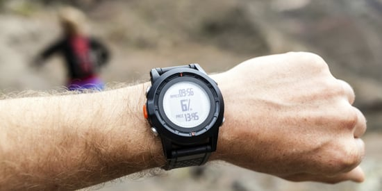 The Best Smartwatches to Keep You On the Edge of Both Tech and Style