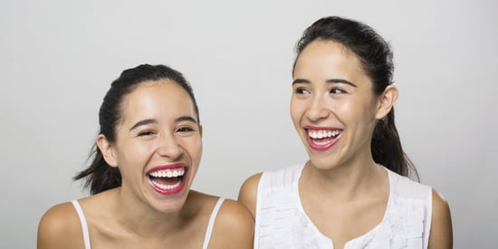 Turns Out Twins Really Do Outlive The Rest Of Us