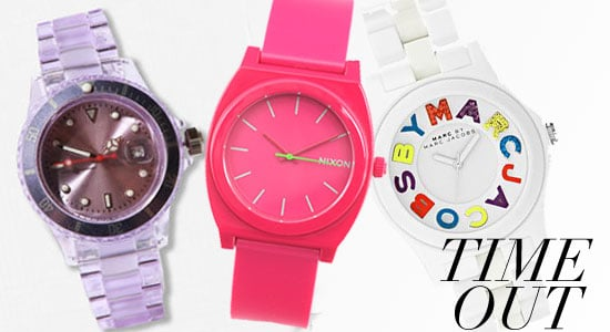 Buy Colorful Watches