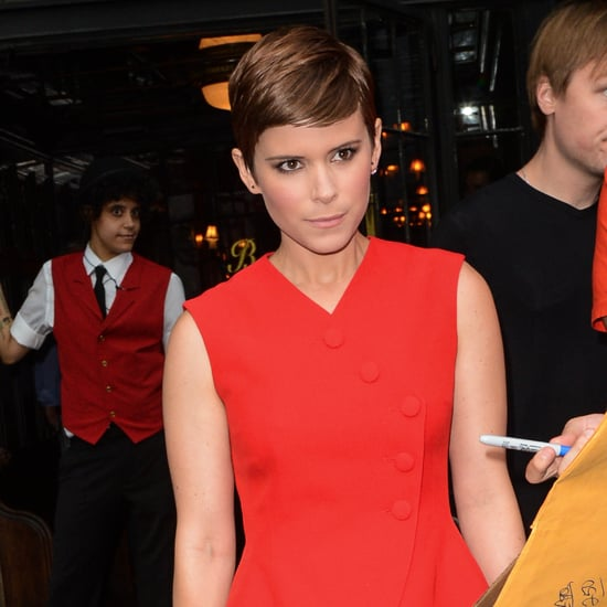 Best Celebrity Style   Aug. 7, 2015