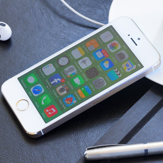 How to Turn Off iCloud on iPhone