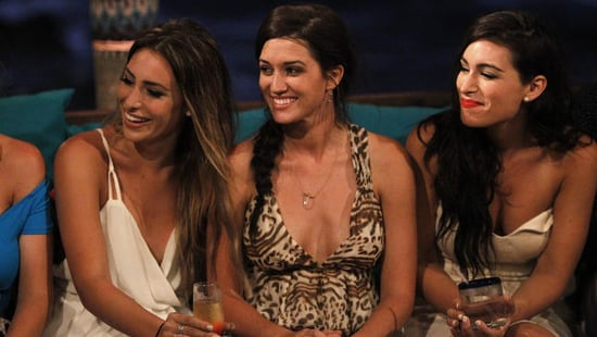 You Can Expect to See These Fan Faves on 'Bachelor in Paradise' This Summer