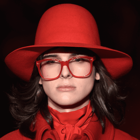 Who Is Hari Nef?
