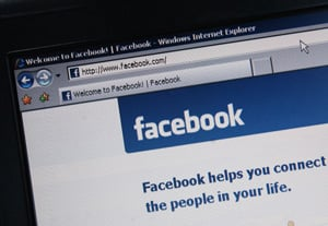 79 Percent of Potential Employers Search Employee's Social Network Account Before Hiring