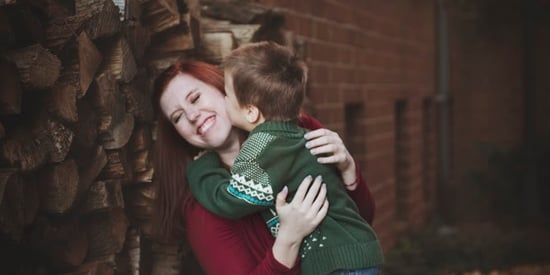 Why I Want My Son To Be The Hero: An Open Letter About Rape