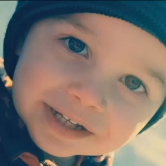 3-Year-Old Dies After Being Found Unresponsive in Icy Water