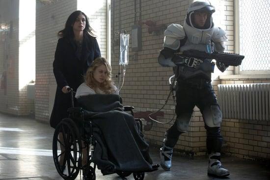 'Gotham' Recap: A Love Story Comes to a Tragic End