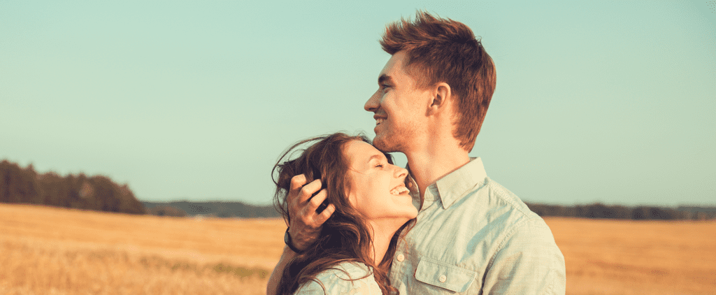 Why Women Can't Resist a Man With a Sense of Humor