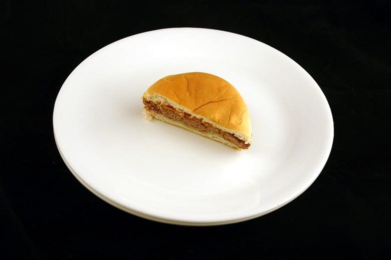 calories-in-a-cheeseburger