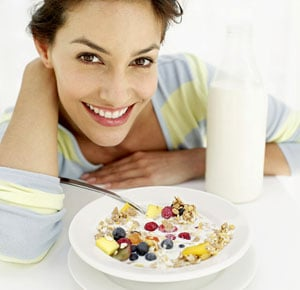 Difference Between Soluble and Insoluble Fiber