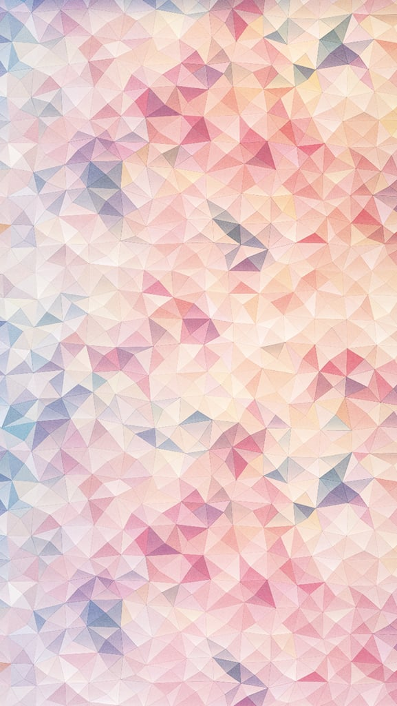 Parallel Wallpaper