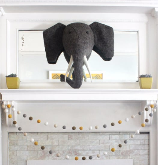 How to Decorate a Shared Kids' Room