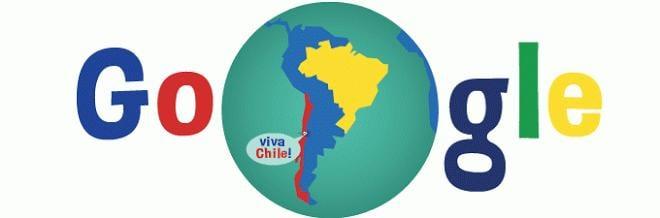 Chile vs. Brazil
