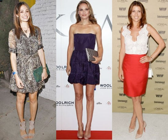 Celebrity Fashion Quiz 2010-09-04 13:00:06