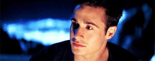 Um, and Let's Not Forget About Freddie Prinze Jr., Either