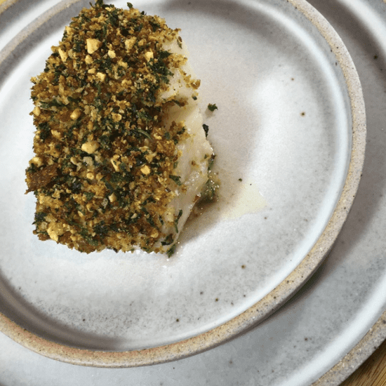 10 Ideas for Cooking with Breadcrumbs from Our Community Members