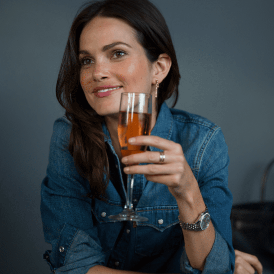 Pros and Cons of Drinking Red Wine, White Wine, or Champagne