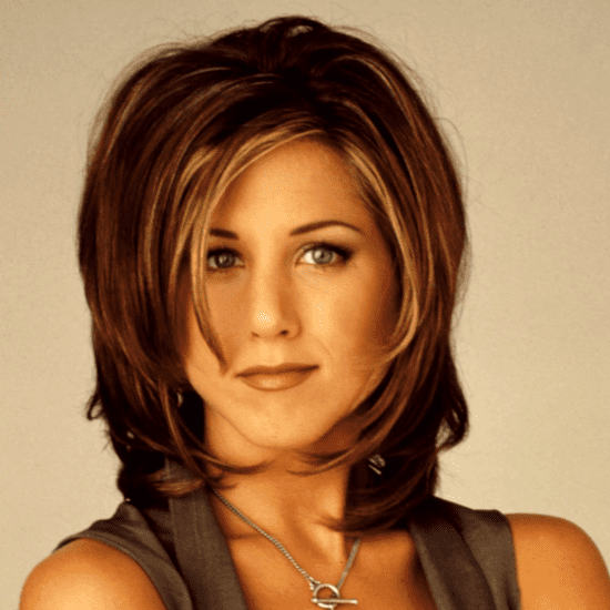 Rachel Green Friends GIFs