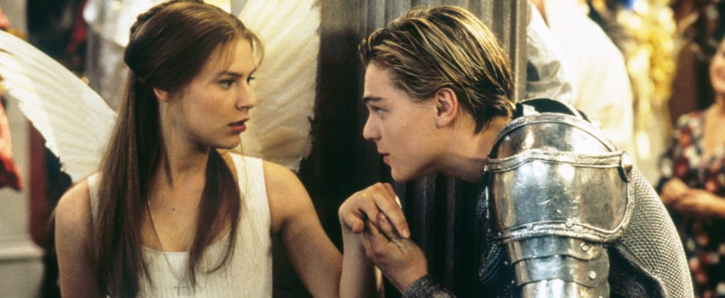 This List of Movies Turning 20 Will Make You Feel Super Old