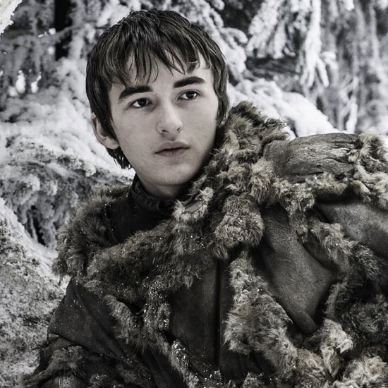 Will Bran Warg Into a Dragon on Game of Thrones?