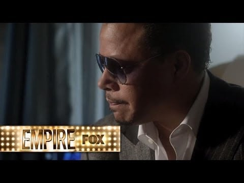 Watch the Trailer For Empire