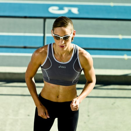 Sunglasses For Running and Biking Workouts