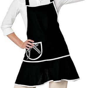 Hot Kitchen Style, Part I: Fabulous Aprons