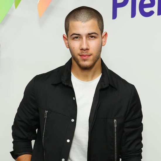 Nick Jonas to Join the Cast of New Jumanji Movie