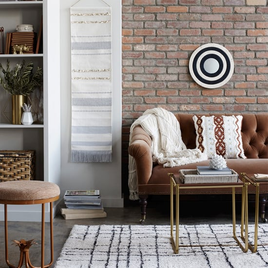 Nate Berkus and Target Summer Collection 2016