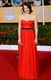 Elisabeth Moss at the SAG Awards 2014