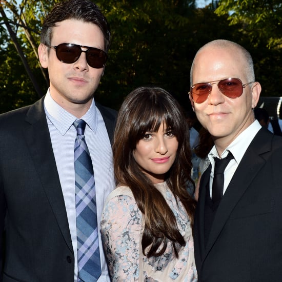 What Will Happen to Glee After Cory Monteith's Death?