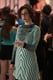 Kristen Schaal (30 Rock) guest-stars as a famous television writer.