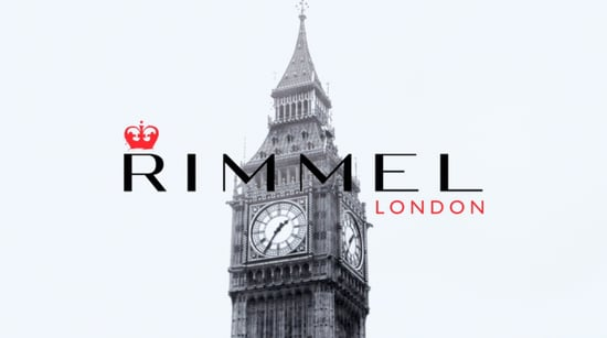 More From Rimmel London